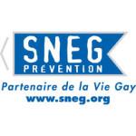 Syndicat National des Entreprises Gaies