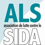 Association de Lutte contre le Sida - Lyon