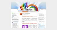 Centre Gay et Lesbien - Rennes