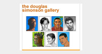 The Simonson Gallery