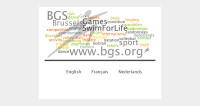 Bruxelles Gay Sport