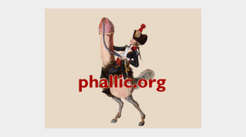 Phallic.org