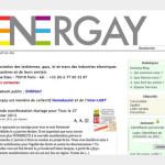 EnerGay