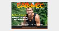 EasyMec
