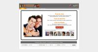 Gay Web Personals