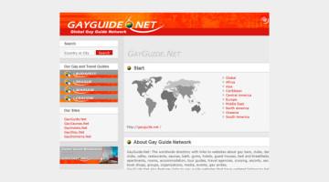 GayGuide.Net
