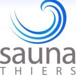 Sauna Le Thiers - Bordeaux