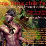Long Yang Club - Paris