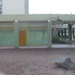 Hylas Club - Valence