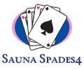 Spades 4our - Bruxelles