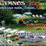 Le Gymnos