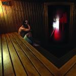 Koncept Sauna - Montpellier