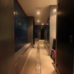 Sauna California - Rennes
