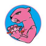 Les Panthères Roses