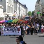 Association LGP Région Centre