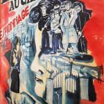 La Mauvaise Réputation - Bordeaux