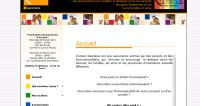 Contact Gironde-Aquitaine