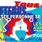 ADHEOS - Saintes