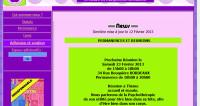 Association Mutatis Mutandis - Bordeaux