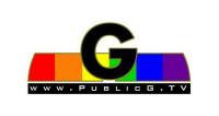 PublicG.tv
