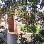 Villa l'Heloisienne
