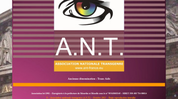 Association Nationale Transgenre