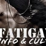 fatigay