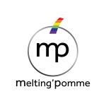 Melting'Pomme