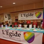L'Egide - Lille