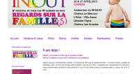 Rencontres IN&OUT