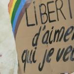 L'Emblèmes - Rennes