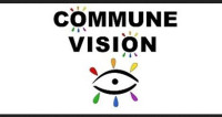 Commune Vision
