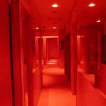 Atlantide Sauna
