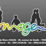 HOMogenE CGL - Le Mans