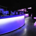 High Club - Nice