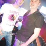 Bataclan Club - Diou