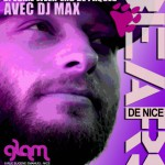 Le Glam - Nice