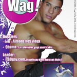 itSOgay dans WAG 57
