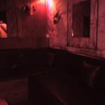 Sauna Le Saint - Bordeaux