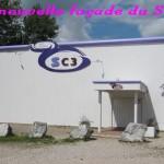 Sc3 - Chaussin Balaiseaux
