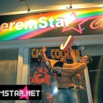 Jeremstar Café - Bourges