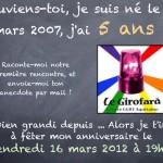 Le Girofard - Bordeaux