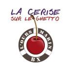 L'Ours Marin - Bordeaux