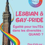 LGP Lille