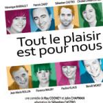 Paris-Billets