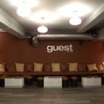 Guest Club