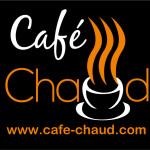 Cafe-Chaud