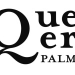Queer Palm