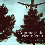 Maxime Collins