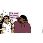 momo, le lascar homosexuel